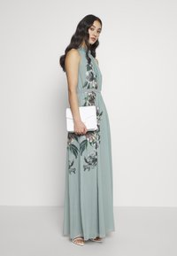 Little Mistress - Occasion wear - pistachio - 1