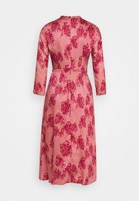 HUGO - KELARE - Maxi dress - open miscellaneous - 1