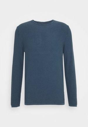FERO - Svetr - medium blue