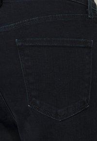 J Brand - LEENAH - Jeans Skinny Fit - complex - 7