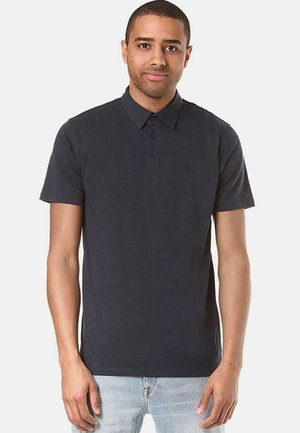 WOWZER  - Polo shirt - blue
