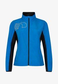 Newline - Sports jacket - blau - 0