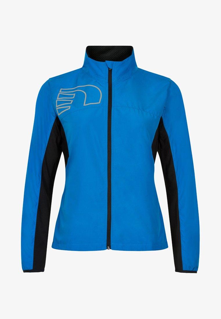 Newline - Sports jacket - blau