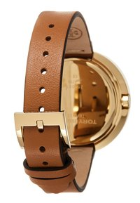 Tory Burch - THE MILLER - Watch - brown - 2