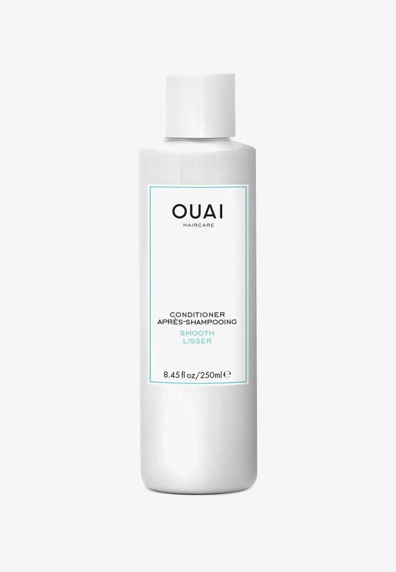Ouai - SMOOTH CONDITIONER - Odżywka - -