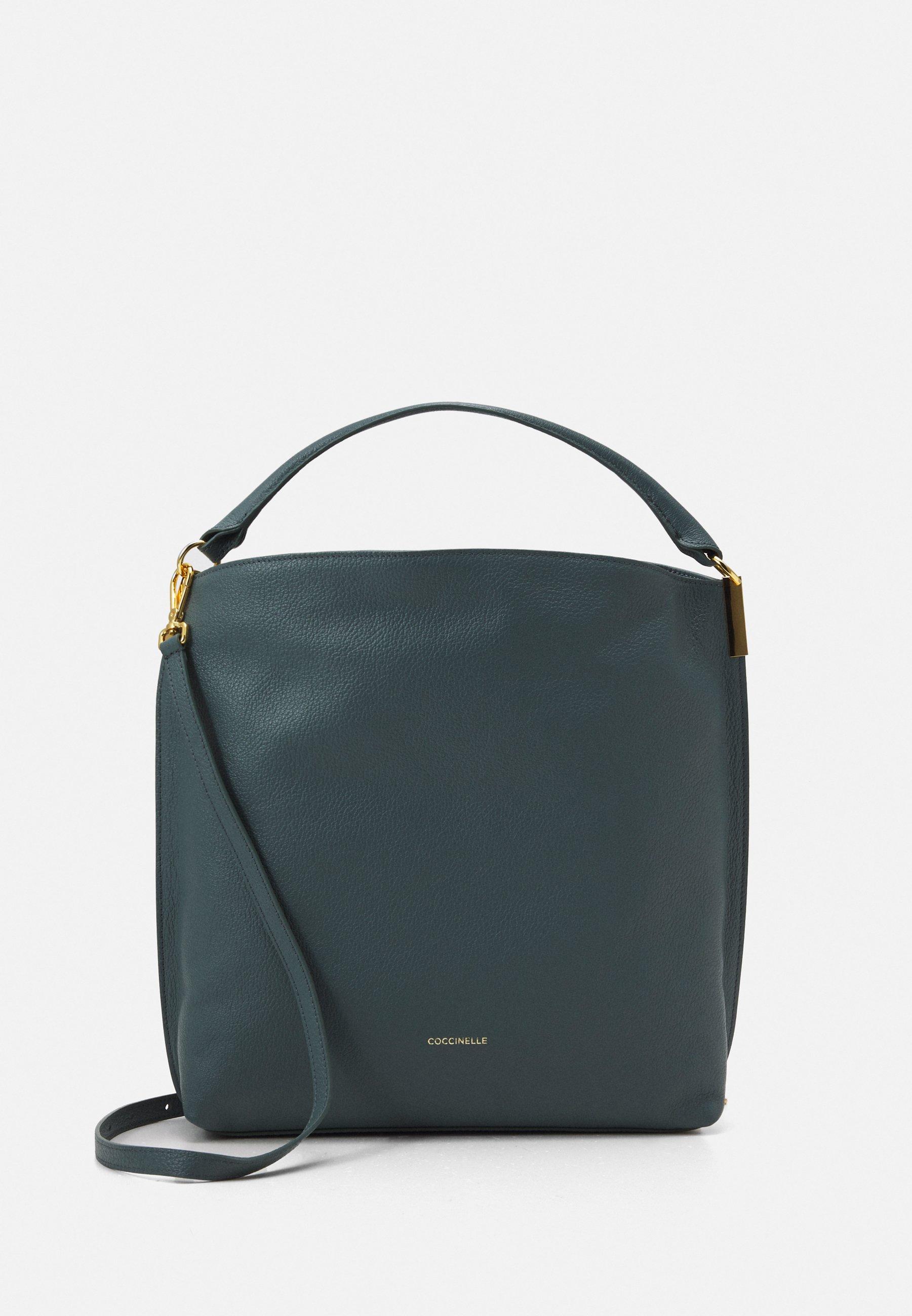 Damen ESTELLE HOBO - Shopping Bag