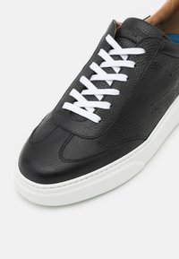 Giorgio 1958 - Sneakers laag - black - 5