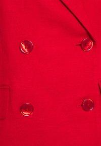 Lauren Ralph Lauren - Sportovní sako - orient red - 5
