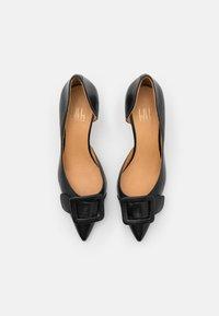 Billi Bi - Classic heels - black - 5