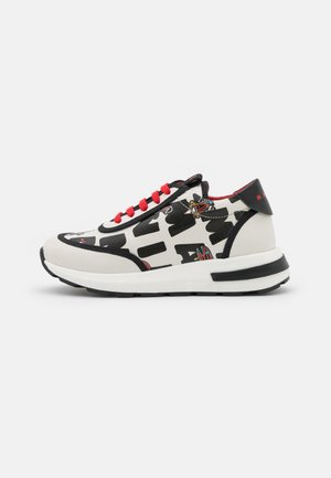 Trainers - offwhite