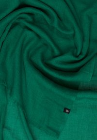Marc O'Polo - Scarf - spring forest - 2