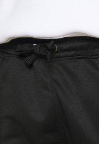 Nominal - FOCUS - Pantaloni sportivi - black - 3