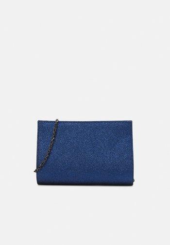 Pikkulaukku - blue