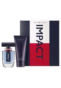 Tommy Hilfiger Fragrance - IMPACT SET - Zestaw zapachów - - - 1