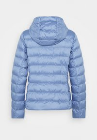 MAX&Co. - DANAROSA - Zimní bunda - cornflower blue - 7