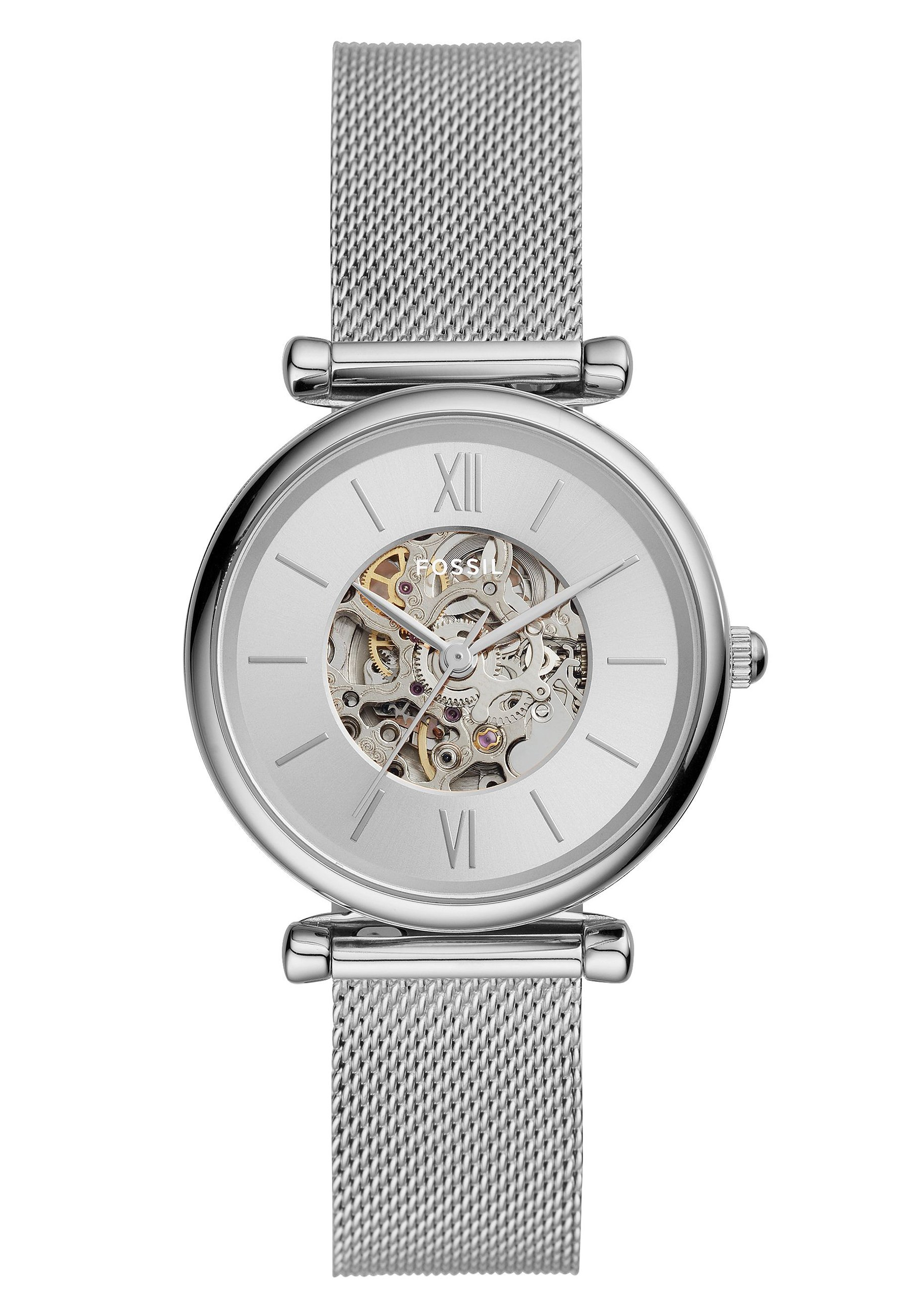 Women CARLIE - Watch
