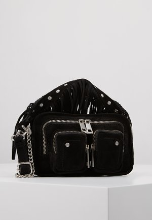 HELENA - Across body bag - black