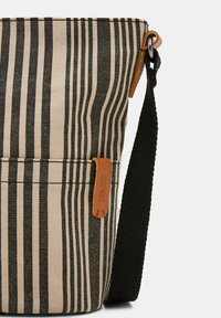 Esprit - Across body bag - black colorway - 3