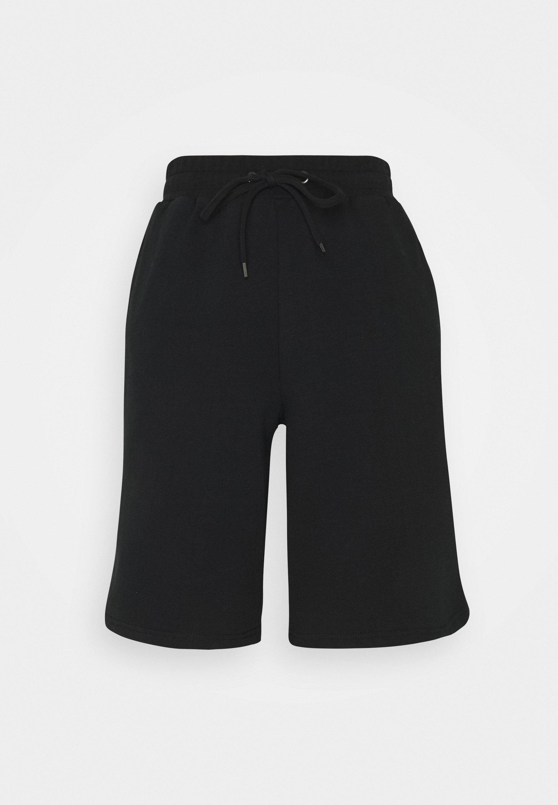 Women SLFLIVA - Shorts