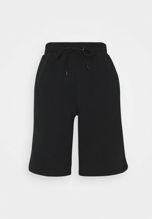 SLFLIVA - Shorts - black