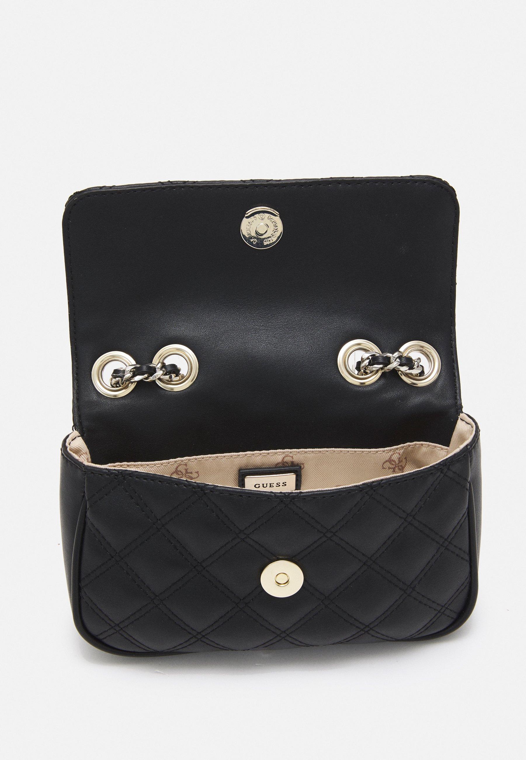Women CESSILY MICRO MINI - Across body bag