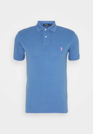 Polo - french blue