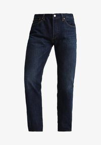 Levi's® - 501 ORIGINAL FIT - Straight leg jeans - sponge