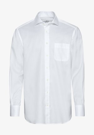 RIVARA-CF - Formal shirt - weiß