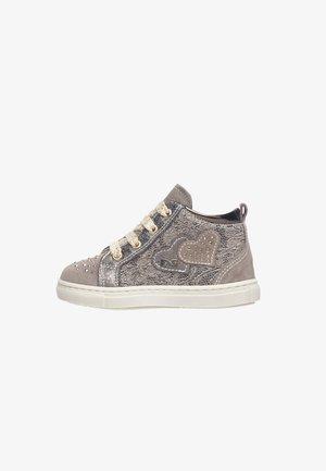 Sneakers basse - talpa