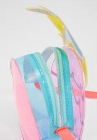 Billieblush - BAG - Schoudertas - multicoloured - 5