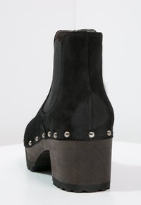 Softclox - ISABELLE - Ankle boots - schwarz - 3
