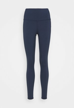 Leggings - mood indigo