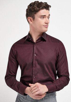 Camicia - dark purple