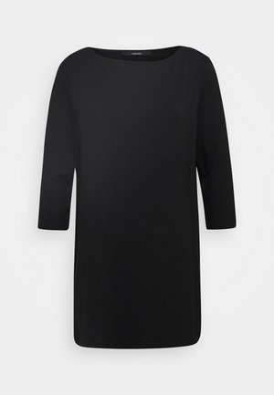 KEYOMI - Long sleeved top - black