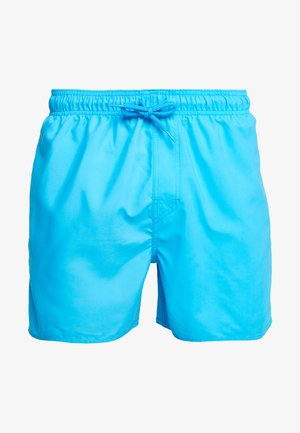 VOLLEY - Swimming shorts - blue
