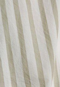 Esprit - Blouse - light khaki - 8