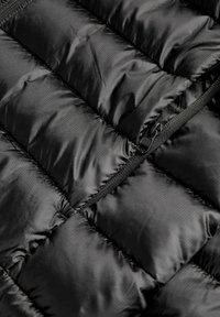 Next - Winter jacket - black - 7