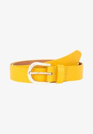 Riem - yellow