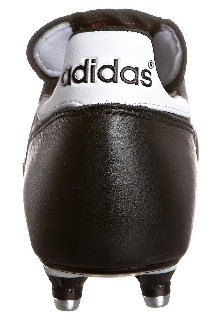 WORLD CUP - Scarpe da calcio con tacchetti - black
