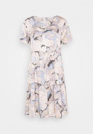 MILANI  - Denní šaty - spring blue