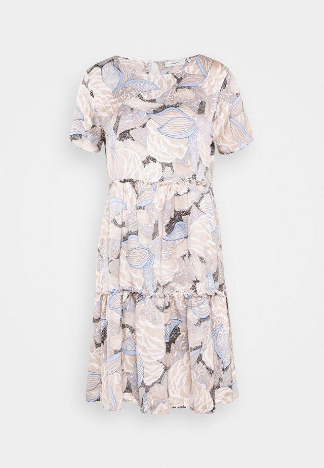 MILANI  - Vapaa-ajan mekko - spring blue