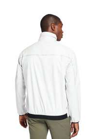 Timberland - CONTEMPORARY SAILOR  - Waterproof jacket - white sand - 2