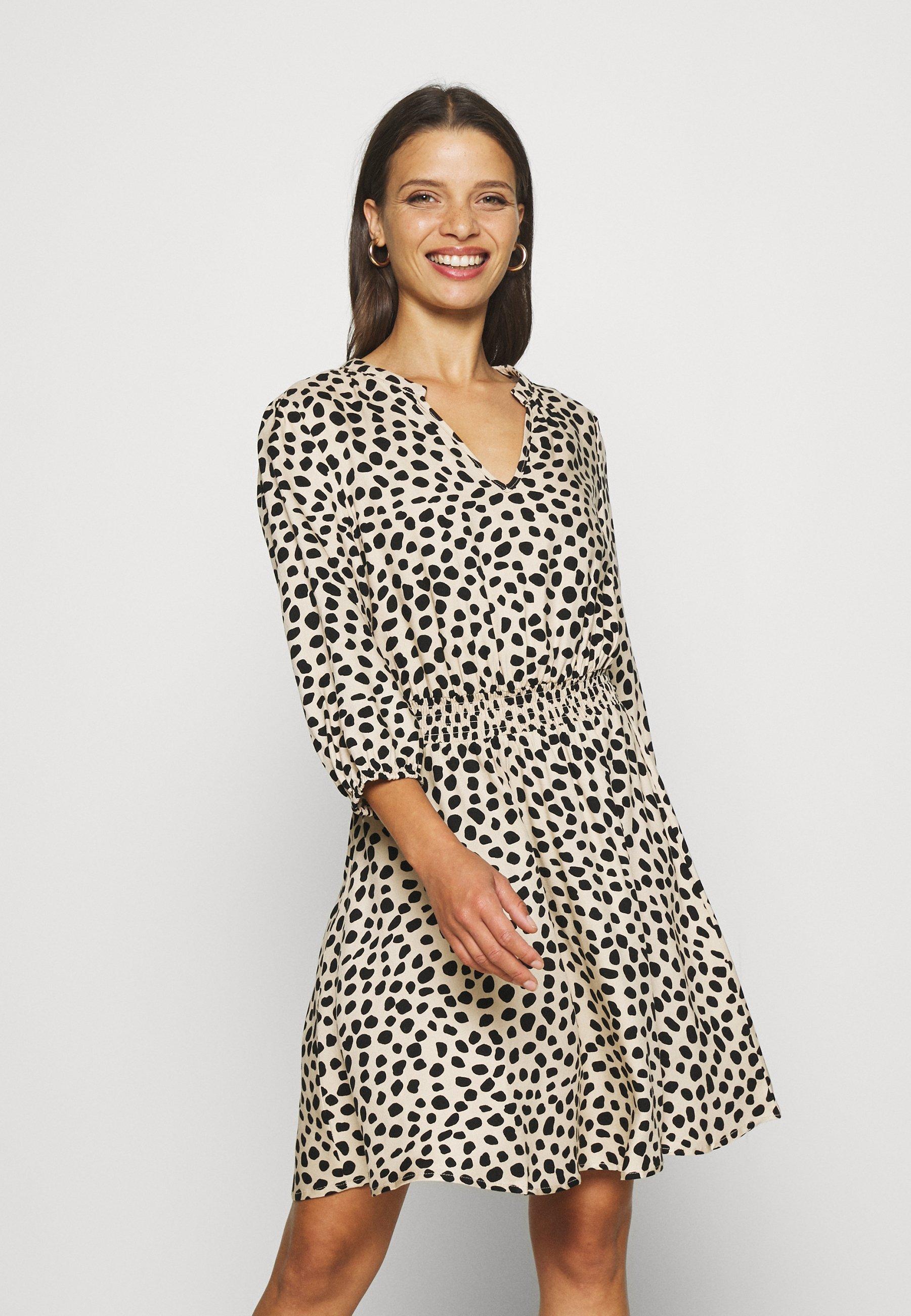 Damen VIVISH DRESS - Freizeitkleid