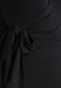 Envie de Fraise - CYBELLE - Longsleeve - black - 5