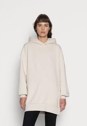 HOODIE - Ikdienas džemperis - offwhite