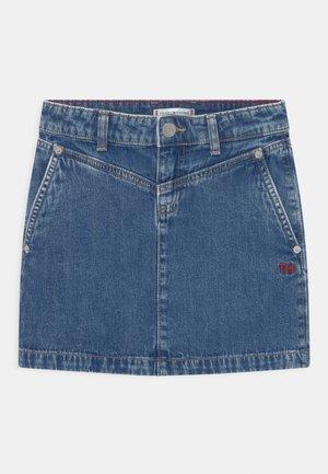 Mini skirt - medusedrig