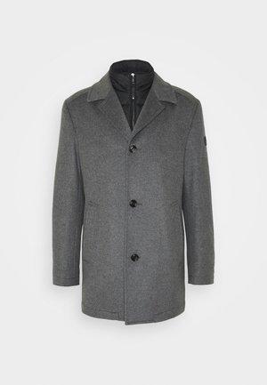 DANNITO  - Klasický kabát - grey