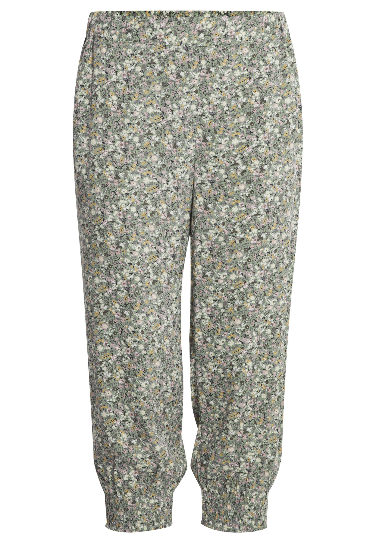 Femme FXSULIBER - Pantalon classique