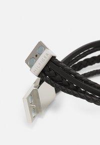 Tommy Hilfiger - CASUAL CORE - Bracelet - blau - 2