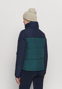 O'Neill - MISTY  - Snowboard jacket - balsam - 2